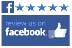 Western Aire Heating & Cooling Facebook Review