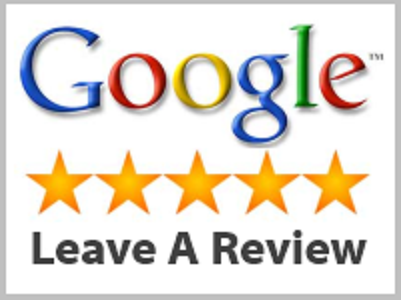 Western Aire Heating & Cooling Google Review