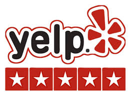Western Aire Heating & Cooling Yelp Review